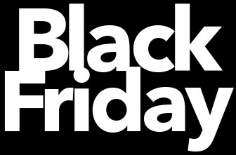 Black Friday chez Grain de Malice
