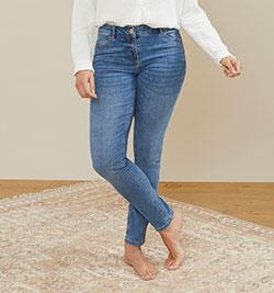 jeans slims