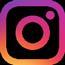 image icone instagram