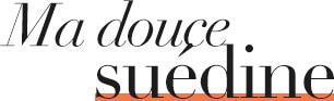logo conseil mode ma douce suédine