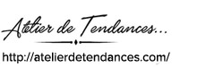 logo fanny