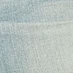 image matière jean blanchi
