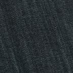 image matière jean brut