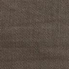 image matière jean gris