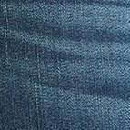 image matière jean stone