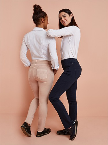 image choice