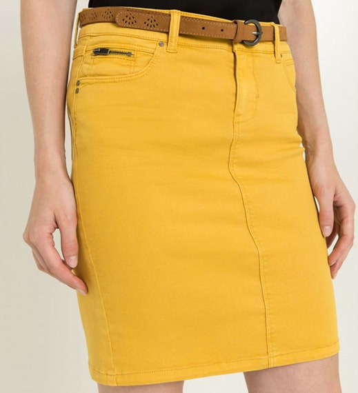 image conseil mode vêtements fluides Grain de Malice