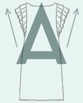 image morphologie en A