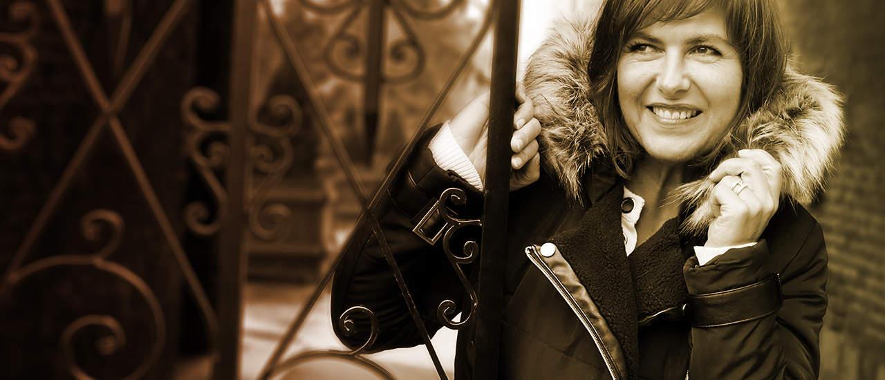 le manteau star Grain de Malice banner