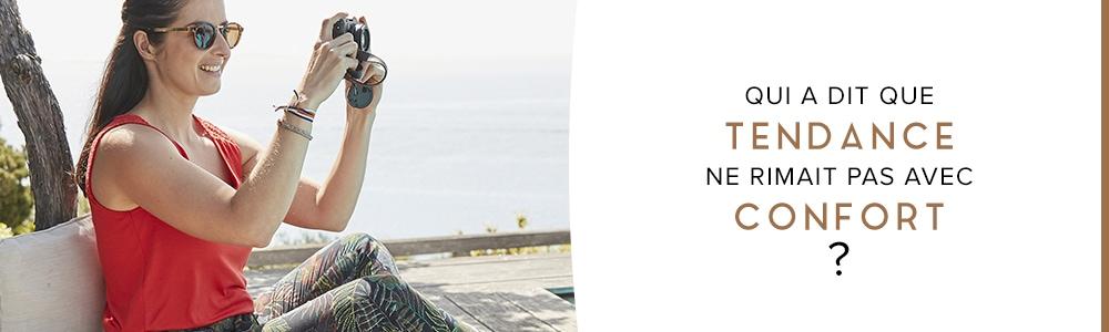 Image desktop Grain de Malice, vêtement pour femme