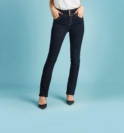 image rubrique jeans droits