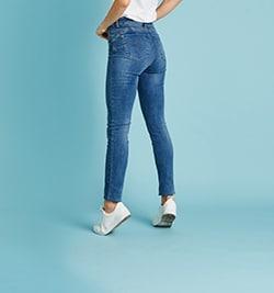 image rubrique jeans push ups