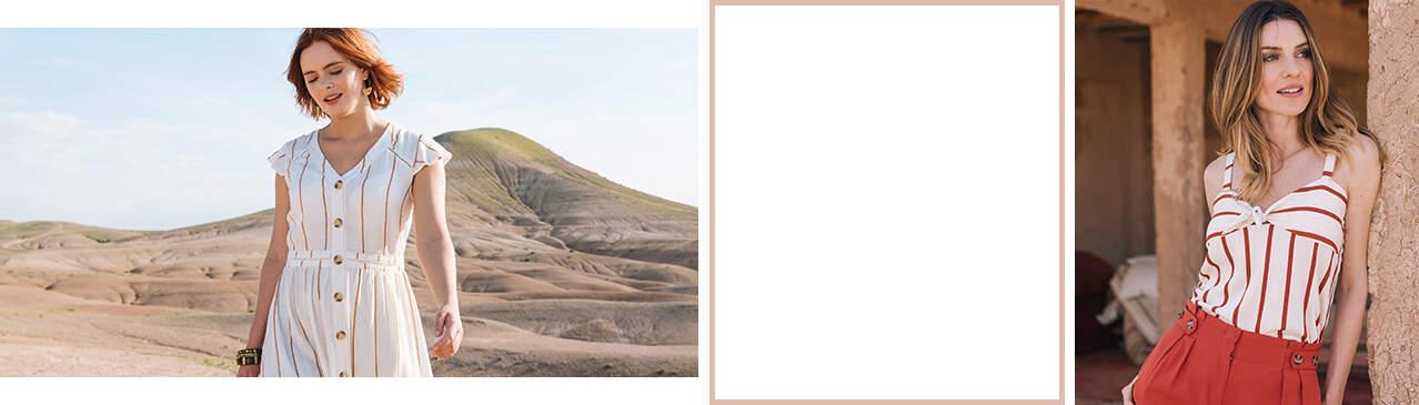 image home page tyedye Grain de Malice desktop