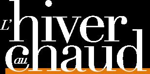 logo hp manteaux