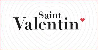 image layer Saint Valentin Grain de Malice