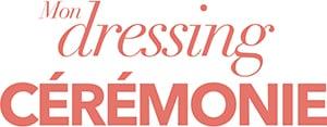 image cérémonie logo