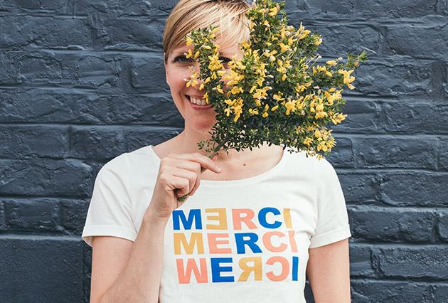 image home page du jean en couleur