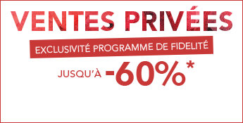 image layer Ventes Privées Grain de Malice