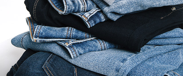 image home page jeans